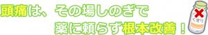 zutsu_img01