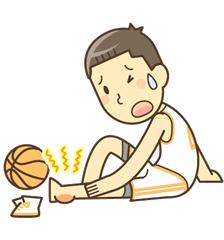 sports_basketball